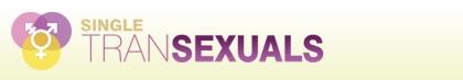 singletransexuals.com